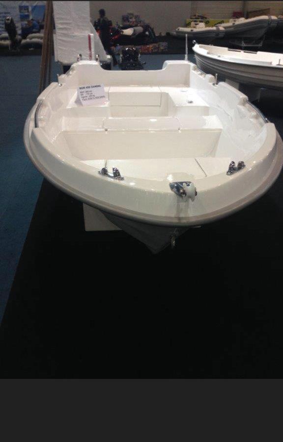 Fiber Tekne,Fiber Tekne Modelleri,Fiber Tekne Fiyatları,Fiber Tekne Satın Al