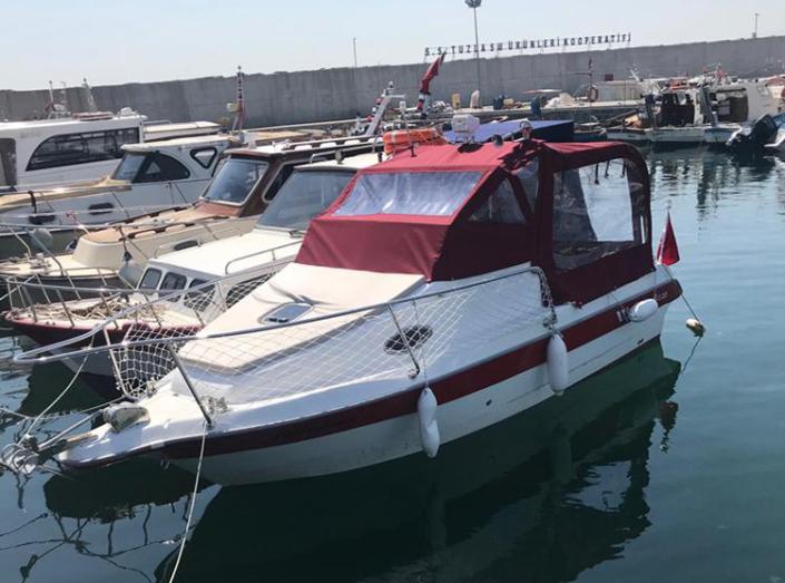 İstanbul Tekne İmalatı Fiyatları