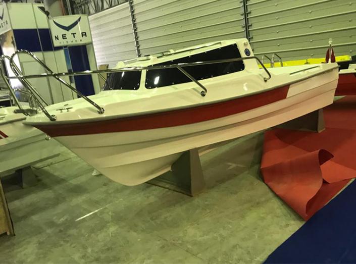 Tekne Fiyatları