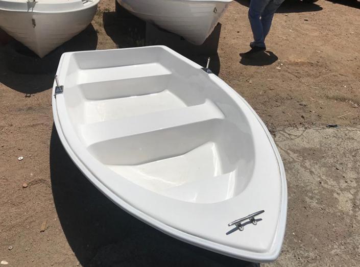 Küçük Tekne Fiyatları