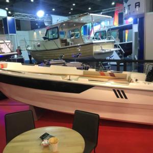 Fiber Tekne, Fiber Tekne Modelleri,Fiber Tekne Fiyatları, Fiber Tekne İmalatı,Fiber Tekne Satılık,Fiber Tekne Üreticileri, Fiber Tekne Motorlu,Gezi Teknesi,
