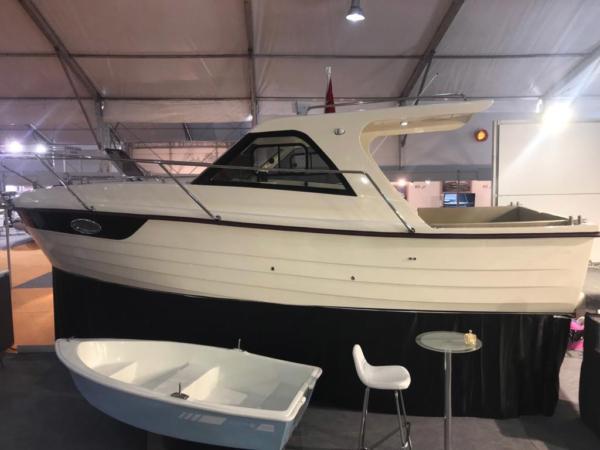 Fiber Tekne, Fiber Tekne Modelleri,Fiber Tekne Fiyatları, Fiber Tekne İmalatı,Fiber Tekne Satılık,Fiber Tekne Üreticileri